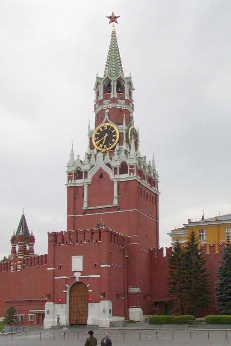 большой кремлёвский дворец в москве картинки